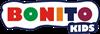 BONITO KIDS