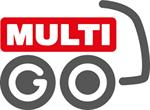 EFKO/MultiGO