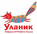 Уланик