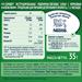 Gerber Organic Nutripuffs снеки органические морковь-апельсин 35г с 12мес 125г - фото 87587294